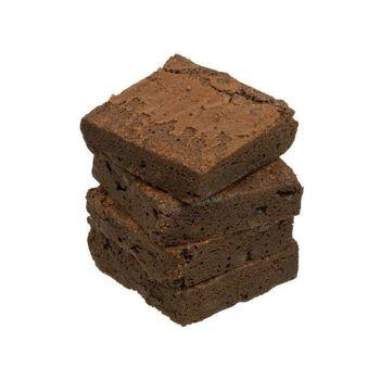 BROWNIE Biscuit- Flavour