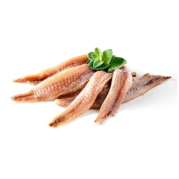 ANCHOVY - FLAVOUR