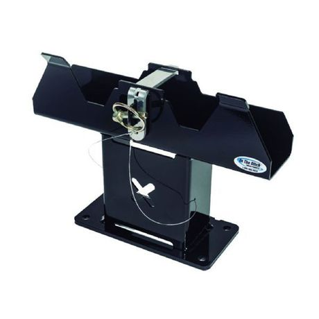 D-Support Speed Dolly