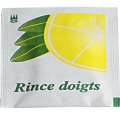 RINCE-DOIGTS CITRON