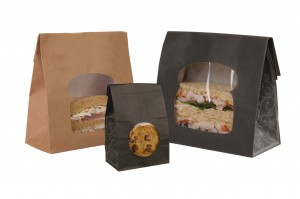 SACHET SANDWICH & COOKIE