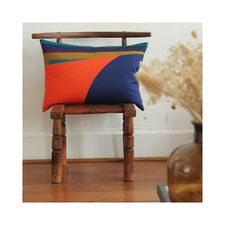 CUSHION COVER MARLOW