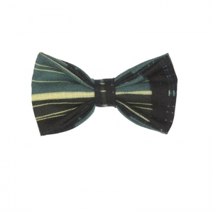 ORION BOW III TIE