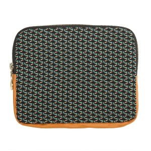 ZIRCON, CLUTCH BAG