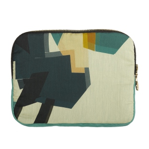 JASPE, CLUTCH BAG