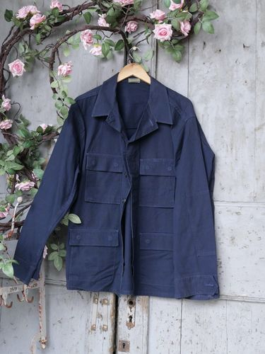 veste militaire USA , vetement authentique vintage ref  38
