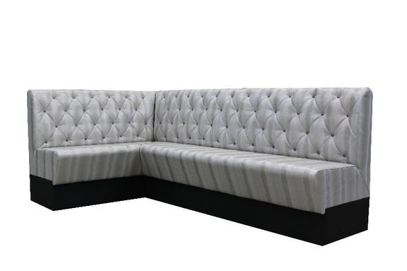 Banquette CHESTER