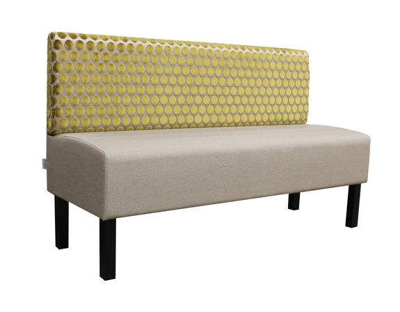 Banquette LAURIANNE