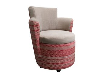 Fauteuil BYZANCE