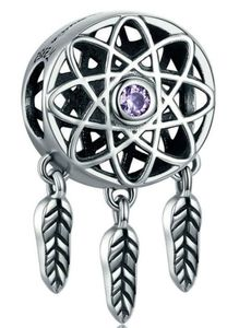 Pendentif Dream catcher