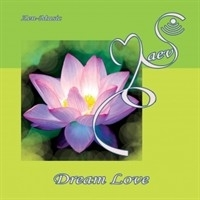 CD Dream Love (Maev)
