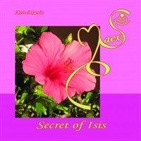 CD Secret of Isis (Maev)