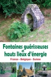Fontaines guérisseuses