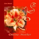 CD Divine Mother (Maev)