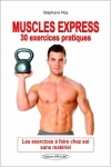 Offre spéciale : Muscles express + Abdos express