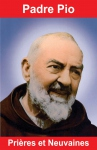 Padre Pio (Poche 96 pages)