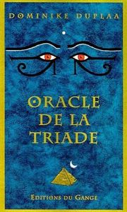 Oracle de la Triade