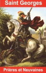 Saint Georges (Poche 96 pages)