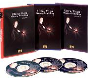 Ultra Yoga Taoiste (3 CD)