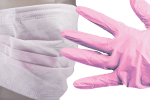 GANTS | MASQUES PROTECTION