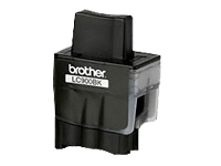 BROTHER LC900 BK