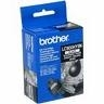 BROTHER LC900HC BK