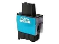 BROTHER LC900 C