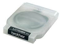 BROTHER LC700BK