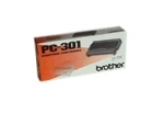 BROTHER PC 301RF