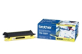 BROTHER TN 135Y