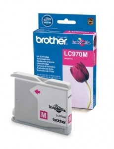 BROTHER LC 970 M