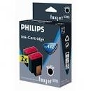 PHILIPS PFA 432