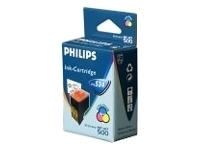 PHILIPS PFA 534