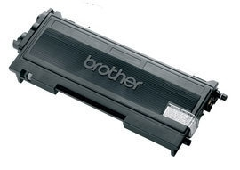 BROTHER TN 2005