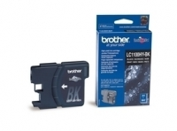 BROTHER LC1100HY BK