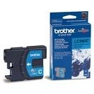 BROTHER LC 980C