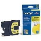 BROTHER LC 980Y