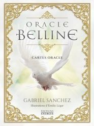 Oracle Belline (Coffret)