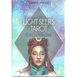 Tarot light seer's