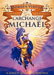 L'ORACLE DE L'ARCHANGE MICHAEL