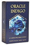 ORACLE INDIGO