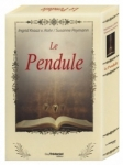 LE PENDULE COFFRET ORACLE PRATIQUE