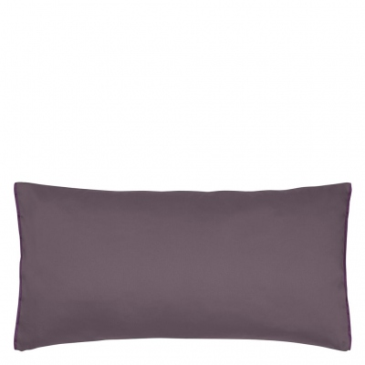 The Royal Collection coussin Carrack Amethyst