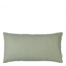 Designers Guild coussin Colonnade Moss