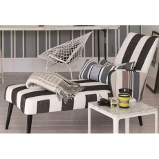 Designers Guild Gibson Chair