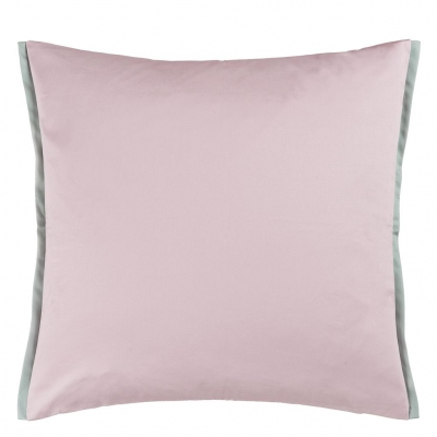 Designers Guild coussin Palissy Camellia