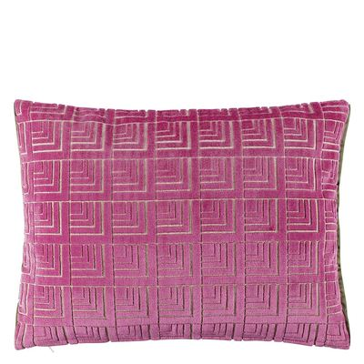 Designers Guild coussin Marshall Berry