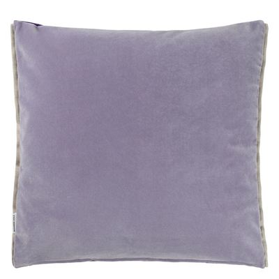 Designers Guild coussin Varese Imperial