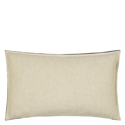 Designers Guild cushion Rivoli Ocean