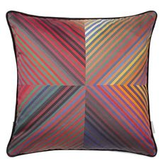 Christian Lacroix cushion Monogram Me Lacroix Multicolore
